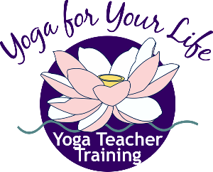 Yoga4YourLife-round-purple
